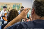 """15.IX.19 - Torino - MITO per la città, Centro Diurno di Accoglienza per Pazienti Psichiatrici ASL Città di Torino • <a style=""""font-size:0.8em;"""" href=""""http://www.flickr.com/photos/28437914@N03/48743232751/"""" target=""""_blank"""">View on Flickr</a>"""