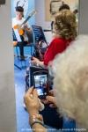 """15.IX.19 - Torino - MITO per la città, Centro Diurno di Accoglienza per Pazienti Psichiatrici ASL Città di Torino • <a style=""""font-size:0.8em;"""" href=""""http://www.flickr.com/photos/28437914@N03/48743233646/"""" target=""""_blank"""">View on Flickr</a>"""
