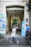 "13.IX.19 - Torino - MITO per la città, Casa Alfieri • <a style=""font-size:0.8em;"" href=""http://www.flickr.com/photos/28437914@N03/48749714063/"" target=""_blank"">View on Flickr</a>"