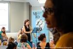 "14.IX.19 Torino - MITO per la città, Armonie al Koelliker • <a style=""font-size:0.8em;"" href=""http://www.flickr.com/photos/28437914@N03/48749858836/"" target=""_blank"">View on Flickr</a>"