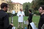 """16.IX.2021  Professor Giovanni Di Perri, responsabile delle malattie infettive dell'ospedale Amedeo di Savoia di Torino • <a style=""""font-size:0.8em;"""" href=""""http://www.flickr.com/photos/28437914@N03/51485593227/"""" target=""""_blank"""">View on Flickr</a>"""