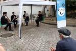 """16.IX.2021 MITO per la città, Centro di Prima Accoglienza Massaua • <a style=""""font-size:0.8em;"""" href=""""http://www.flickr.com/photos/28437914@N03/51485608787/"""" target=""""_blank"""">View on Flickr</a>"""