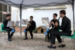 """16.IX.2021 MITO per la città, Centro di Prima Accoglienza Massaua • <a style=""""font-size:0.8em;"""" href=""""http://www.flickr.com/photos/28437914@N03/51485608867/"""" target=""""_blank"""">View on Flickr</a>"""