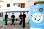 """16.IX.2021 MITO per la città, Centro di Prima Accoglienza Massaua • <a style=""""font-size:0.8em;"""" href=""""http://www.flickr.com/photos/28437914@N03/51485608897/"""" target=""""_blank"""">View on Flickr</a>"""