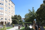 """17.IX.2021 MITO per la città, Ospedale Martini, Terrazza • <a style=""""font-size:0.8em;"""" href=""""http://www.flickr.com/photos/28437914@N03/51486641813/"""" target=""""_blank"""">View on Flickr</a>"""
