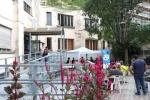 """16.IX.2021 MITO per la città, Centro di Prima Accoglienza Massaua • <a style=""""font-size:0.8em;"""" href=""""http://www.flickr.com/photos/28437914@N03/51487105979/"""" target=""""_blank"""">View on Flickr</a>"""
