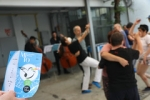"18.IX.21 MITO per la città - Comunità Alloggio Disabili Bellardi • <a style=""font-size:0.8em;"" href=""http://www.flickr.com/photos/28437914@N03/51491741322/"" target=""_blank"">View on Flickr</a>"