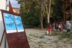"18.IX.21 MITO per la città - Ma.Ri. House – Rete Civica per il Benessere • <a style=""font-size:0.8em;"" href=""http://www.flickr.com/photos/28437914@N03/51492552051/"" target=""_blank"">View on Flickr</a>"