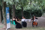 "18.IX.21 MITO per la città - Quartetto d'archi Cavour • <a style=""font-size:0.8em;"" href=""http://www.flickr.com/photos/28437914@N03/51492773313/"" target=""_blank"">View on Flickr</a>"