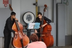 """18.IX.21 MITO per la città - DoubleBass – Duo di contrabbassi • <a style=""""font-size:0.8em;"""" href=""""http://www.flickr.com/photos/28437914@N03/51493242879/"""" target=""""_blank"""">View on Flickr</a>"""