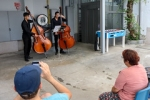 """18.IX.21 MITO per la città - DoubleBass – Duo di contrabbassi • <a style=""""font-size:0.8em;"""" href=""""http://www.flickr.com/photos/28437914@N03/51493242944/"""" target=""""_blank"""">View on Flickr</a>"""