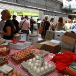 """08.IX Mercato alimentare/Tettoia dei Contadini • <a style=""""font-size:0.8em;"""" href=""""http://www.flickr.com/photos/28437914@N03/6127070728/"""" target=""""_blank"""">View on Flickr</a>"""