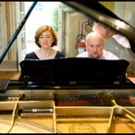 "05.IX Duo Pianistico Italiano • <a style=""font-size:0.8em;"" href=""http://www.flickr.com/photos/28437914@N03/6129921421/"" target=""_blank"">View on Flickr</a>"