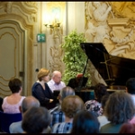 "05.IX Duo Pianistico Italiano • <a style=""font-size:0.8em;"" href=""http://www.flickr.com/photos/28437914@N03/6129932617/"" target=""_blank"">View on Flickr</a>"