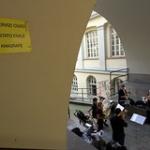 "15.IX MITO per la città - Brass-à-porter • <a style=""font-size:0.8em;"" href=""http://www.flickr.com/photos/28437914@N03/6153151652/"" target=""_blank"">View on Flickr</a>"