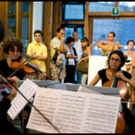 """Triplo Concerto • <a style=""""font-size:0.8em;"""" href=""""http://www.flickr.com/photos/28437914@N03/6161862487/"""" target=""""_blank"""">View on Flickr</a>"""