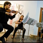 """Triplo Concerto • <a style=""""font-size:0.8em;"""" href=""""http://www.flickr.com/photos/28437914@N03/6162167223/"""" target=""""_blank"""">View on Flickr</a>"""