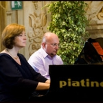 "05.IX Duo Pianistico Italiano • <a style=""font-size:0.8em;"" href=""http://www.flickr.com/photos/28437914@N03/6130471052/"" target=""_blank"">View on Flickr</a>"