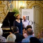 "05.IXDuo Pianistico Italiano • <a style=""font-size:0.8em;"" href=""http://www.flickr.com/photos/28437914@N03/6124052868/"" target=""_blank"">View on Flickr</a>"