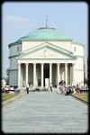"20.IX MITO per la città: Mausoleo della Bela Rosin • <a style=""font-size:0.8em;"" href=""http://www.flickr.com/photos/28437914@N03/9965464314/"" target=""_blank"">View on Flickr</a>"