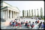 "20.IX MITO per la città: Mausoleo della Bela Rosin • <a style=""font-size:0.8em;"" href=""http://www.flickr.com/photos/28437914@N03/9965564953/"" target=""_blank"">View on Flickr</a>"