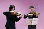 "12.IX MITO per la città: Duo di violini • <a style=""font-size:0.8em;"" href=""http://www.flickr.com/photos/28437914@N03/9784518725/"" target=""_blank"">View on Flickr</a>"