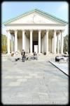 "20.IX MITO per la città: Mausoleo della Bela Rosin • <a style=""font-size:0.8em;"" href=""http://www.flickr.com/photos/28437914@N03/9965501696/"" target=""_blank"">View on Flickr</a>"