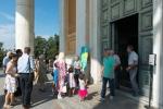 "11.IX.16 Basilica di Superga IL GIORNO DEI CORI • <a style=""font-size:0.8em;"" href=""http://www.flickr.com/photos/28437914@N03/29328082360/"" target=""_blank"">View on Flickr</a>"
