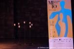 "20.IX MITO per la città Chiesa di San Giovanni Maria Vienney • <a style=""font-size:0.8em;"" href=""http://www.flickr.com/photos/28437914@N03/29558237090/"" target=""_blank"">View on Flickr</a>"