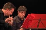 "8 IX 2012 Teatro AlfaCrescendo Wind Ensemble • <a style=""font-size:0.8em;"" href=""http://www.flickr.com/photos/28437914@N03/7958139678/"" target=""_blank"">View on Flickr</a>"
