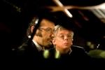 """16 IX 2012 MITO per la città - Concerto del Coro e solisti del Teatro Regio nella Chiesa di San Giovanni Maria Vianney • <a style=""""font-size:0.8em;"""" href=""""http://www.flickr.com/photos/28437914@N03/7996044048/"""" target=""""_blank"""">View on Flickr</a>"""