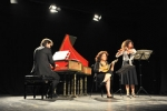 "06 IX 2012 MITO per la città - Tesoro Harmonico al Teatro Araldo • <a style=""font-size:0.8em;"" href=""http://www.flickr.com/photos/28437914@N03/7948758962/"" target=""_blank"">View on Flickr</a>"