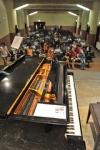 """10 IX 2012 MITO per la città - Concerto al Teatro della Divina Provvidenza • <a style=""""font-size:0.8em;"""" href=""""http://www.flickr.com/photos/28437914@N03/7976294991/"""" target=""""_blank"""">View on Flickr</a>"""