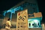 "18 IX 2012 MITO per la città - Concerto pianistico nella Chiesa di San Paolo Apostolo • <a style=""font-size:0.8em;"" href=""http://www.flickr.com/photos/28437914@N03/8005651944/"" target=""_blank"">View on Flickr</a>"