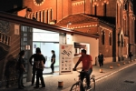 "06 IX 2012 MITO per la città - Tesoro Harmonico al Teatro Araldo • <a style=""font-size:0.8em;"" href=""http://www.flickr.com/photos/28437914@N03/7948758822/"" target=""_blank"">View on Flickr</a>"
