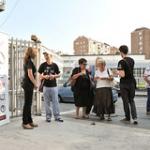 "09 IX 2012 MITO per la città - L'Archicembalo al Teatro Polisportiva Vianney • <a style=""font-size:0.8em;"" href=""http://www.flickr.com/photos/28437914@N03/7969710856/"" target=""_blank"">View on Flickr</a>"