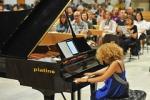 "18 IX 2012 MITO per la città - Concerto pianistico nella Chiesa di San Paolo Apostolo • <a style=""font-size:0.8em;"" href=""http://www.flickr.com/photos/28437914@N03/8005649375/"" target=""_blank"">View on Flickr</a>"