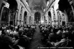 "4.IX MITO per la città, Chiesa di San Filippo • <a style=""font-size:0.8em;"" href=""http://www.flickr.com/photos/28437914@N03/29187312160/"" target=""_blank"">View on Flickr</a>"