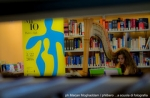"""10.IX MITO per la città Biblioteca Passerin d'Entrèves, Cascina Giajione • <a style=""""font-size:0.8em;"""" href=""""http://www.flickr.com/photos/28437914@N03/29516362842/"""" target=""""_blank"""">View on Flickr</a>"""