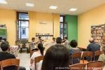 "10.IX MITO per la città Casa di Prima Accoglienza Notturna Ghedini • <a style=""font-size:0.8em;"" href=""http://www.flickr.com/photos/28437914@N03/29516574522/"" target=""_blank"">View on Flickr</a>"
