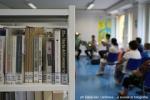 "14.IX MITO per la città Biblioteca Civica Rita Atria • <a style=""font-size:0.8em;"" href=""http://www.flickr.com/photos/28437914@N03/29092720483/"" target=""_blank"">View on Flickr</a>"