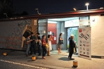 "06 IX 2012 MITO per la città - Tesoro Harmonico al Teatro Araldo • <a style=""font-size:0.8em;"" href=""http://www.flickr.com/photos/28437914@N03/7948758122/"" target=""_blank"">View on Flickr</a>"