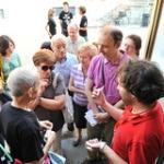 "09 IX 2012 MITO per la città - L'Archicembalo al Teatro Polisportiva Vianney • <a style=""font-size:0.8em;"" href=""http://www.flickr.com/photos/28437914@N03/7969710994/"" target=""_blank"">View on Flickr</a>"