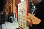 "20 IX 2012 MITO per la città - Resonare al Cecchi Point • <a style=""font-size:0.8em;"" href=""http://www.flickr.com/photos/28437914@N03/8008620783/"" target=""_blank"">View on Flickr</a>"