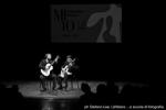"5.IX MITO per la città Teatro Vittoria • <a style=""font-size:0.8em;"" href=""http://www.flickr.com/photos/28437914@N03/29413170701/"" target=""_blank"">View on Flickr</a>"