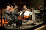 """14 IX 2012 MITO per la città - Concerto del quintetto con clarinetto dell'Orchestra Sinfonica Nazionale della Rai nella Chiesa di San Pio X • <a style=""""font-size:0.8em;"""" href=""""http://www.flickr.com/photos/28437914@N03/7988691557/"""" target=""""_blank"""">View on Flickr</a>"""