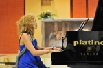 "18 IX 2012 MITO per la città - Concerto pianistico nella Chiesa di San Paolo Apostolo • <a style=""font-size:0.8em;"" href=""http://www.flickr.com/photos/28437914@N03/8005649657/"" target=""_blank"">View on Flickr</a>"