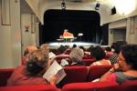 "06 IX 2012 MITO per la città - Tesoro Harmonico al Teatro Araldo • <a style=""font-size:0.8em;"" href=""http://www.flickr.com/photos/28437914@N03/7948758674/"" target=""_blank"">View on Flickr</a>"