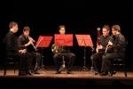 "8 IX 2012 Teatro AlfaCrescendo Wind Ensemble • <a style=""font-size:0.8em;"" href=""http://www.flickr.com/photos/28437914@N03/7958139948/"" target=""_blank"">View on Flickr</a>"