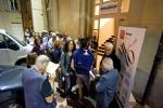 """15 IX 2012 MITO per la città - Concerto del Duo violoncello e pianoforte del Conservatorio Giuseppe Verdi di Torino • <a style=""""font-size:0.8em;"""" href=""""http://www.flickr.com/photos/28437914@N03/7991321616/"""" target=""""_blank"""">View on Flickr</a>"""